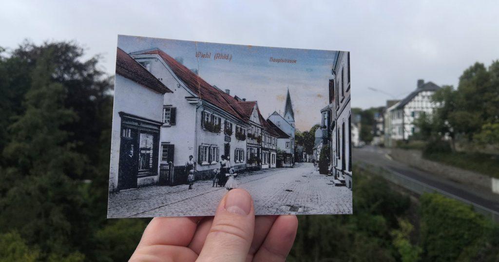 Dieses Bild hat ein leeres Alt-Attribut. Der Dateiname ist Wiehl-Nachdruck-Ansichtskarte-1915-1024x538.jpg